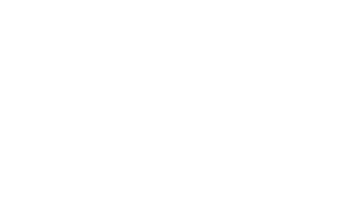 Sincerity trouwjurken