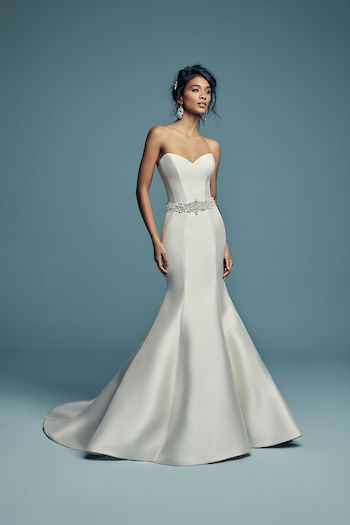 Maggie Sottero - Cassidy