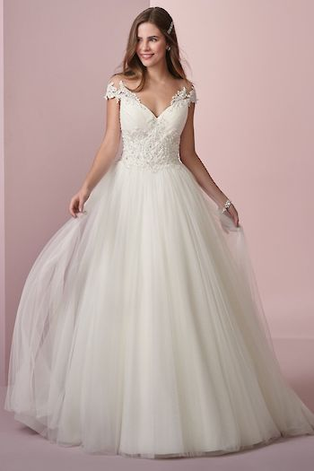 Maggie Sottero - Lois