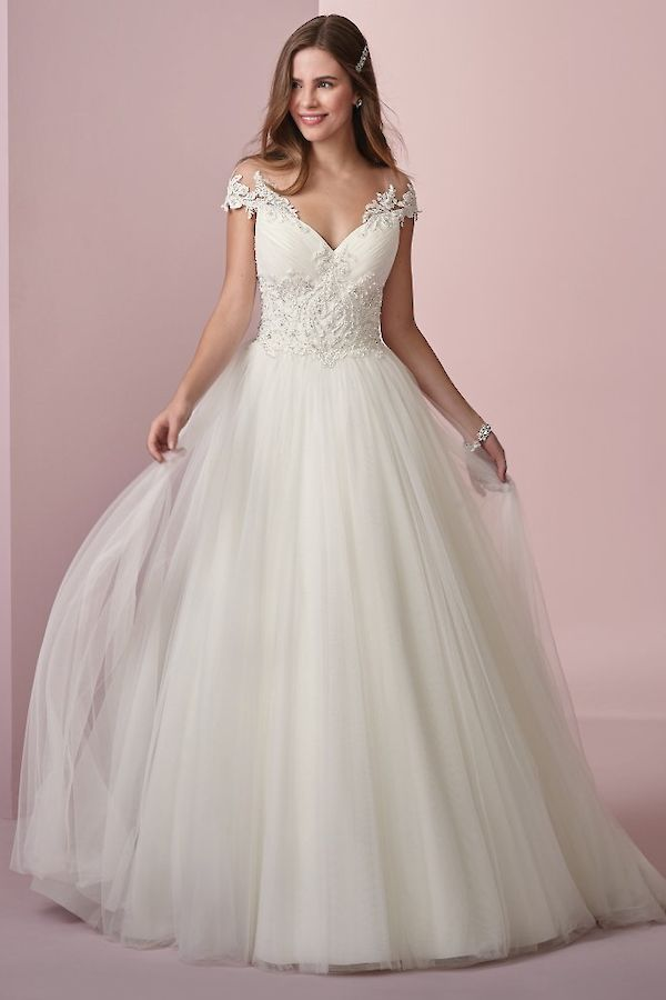 Maggie Sottero Lois