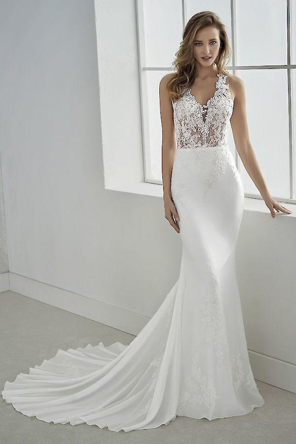 Pronovias Filipinas