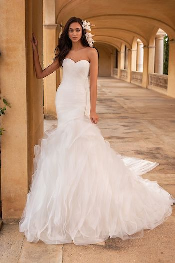 Pronovias - Mildred